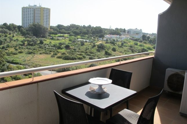 1 bed apartment for sale in Portimão, Portugal