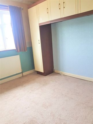 Thumbnail Semi-detached house to rent in Hayman Crescent, Hayes, Greater London