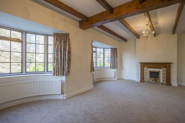 4 bed property for sale in Brewerton Street, Knaresborough