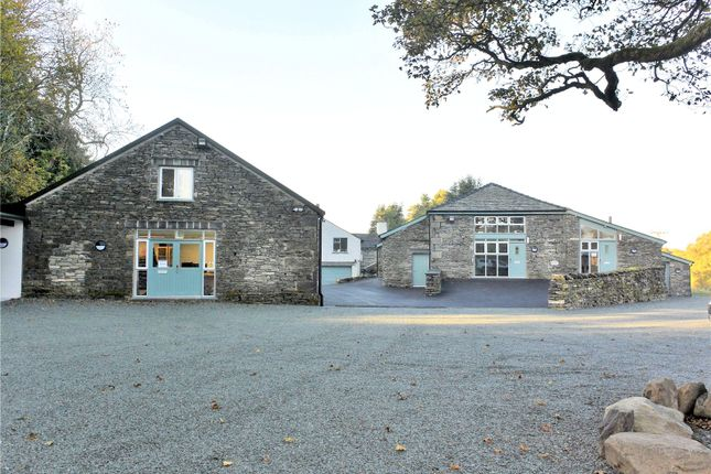 Thumbnail Office to let in Windermere