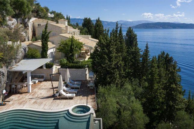 Thumbnail Finca for sale in Corfu, 491 00, Greece
