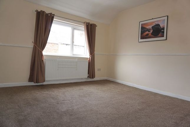Photo 6 of Pine Street, Grange Villa, Chester Le Street DH2
