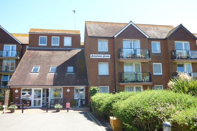 Thumbnail Property for sale in Brookfield Road, Bexhill-On-Sea