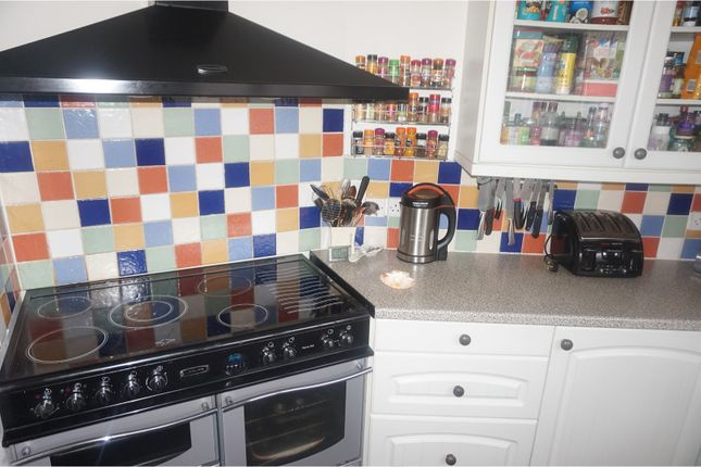 Commercial Property For Sale In Llandudno Junction