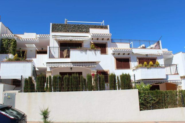 Urbanización Dunas De La Mata, 03188 La Mata, Alicante, Spain