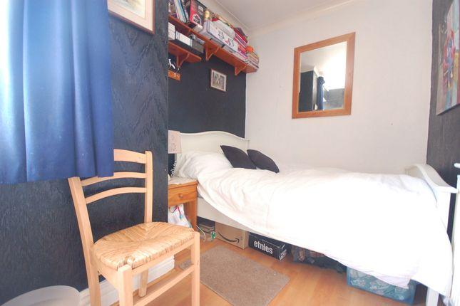 Bedroom 3 of Skerryvore Caravan Park, Highfield Road, Blackpool FY4