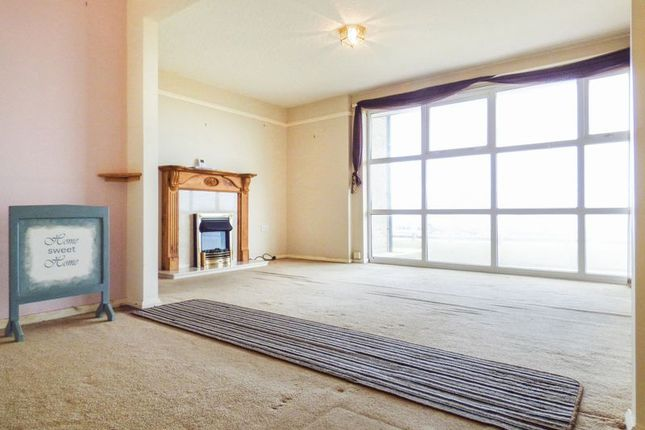 Thumbnail Studio for sale in Marine Parade, Saltburn-By-The-Sea