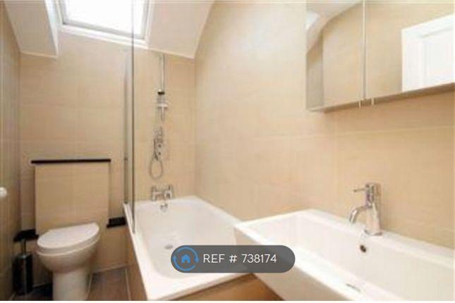 Bathroom of Lowfield Road, London NW6