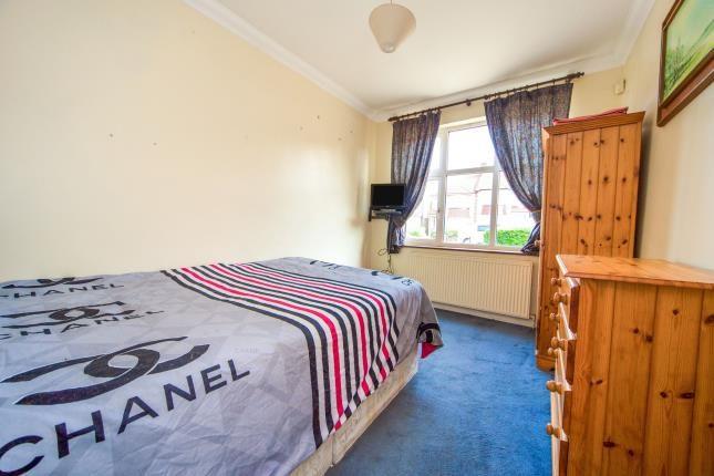 Bedroom 3 of Ryhope Road, Southgate, London, . N11