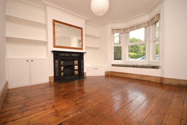 Thumbnail Terraced house to rent in Warwick Road, Bath, Somerset