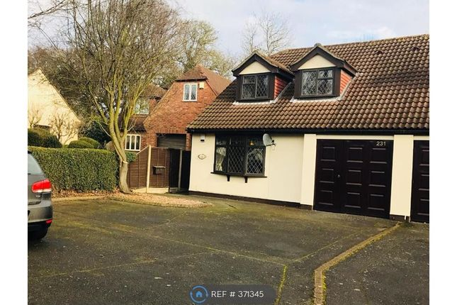 Thumbnail Semi-detached house to rent in Ingrave Road, Brentwood