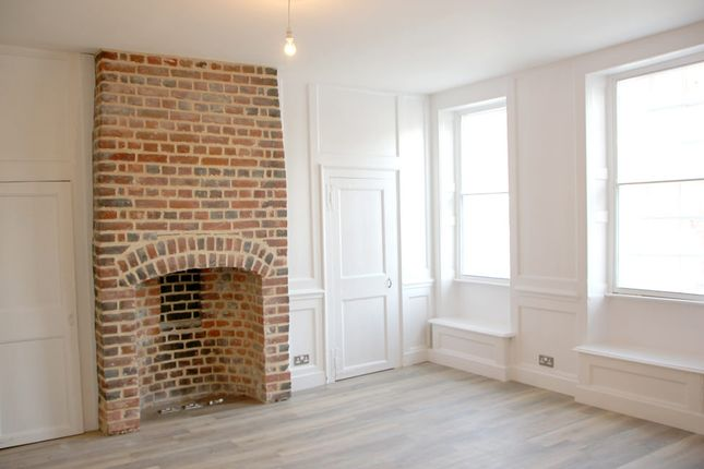 Thumbnail Flat to rent in Langley House (2), 74 Newland Street, Witham, Essex