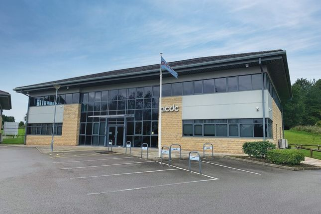 Thumbnail Retail premises for sale in Riverside Way, Barrowford, Nelson