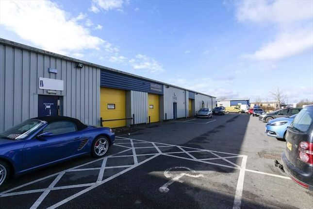 Thumbnail Office to let in Rose Avenue, Nether Poppleton, York