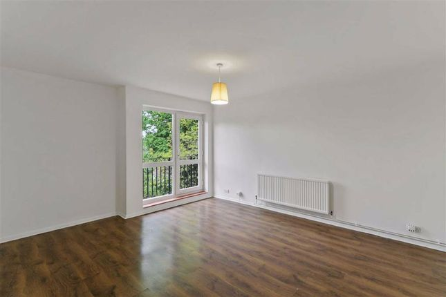 Thumbnail Flat for sale in Wells Park Road, London