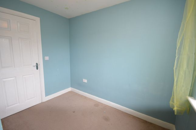 Bedroom 3 of Astbury Chase, Darwen BB3
