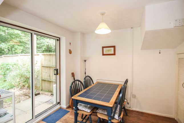 Dining Area of Northumberland Road, Coventry CV1