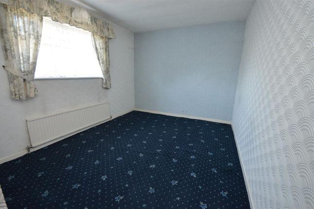Bedroom Two of Craydon Road, Stockwood, Bristol BS14