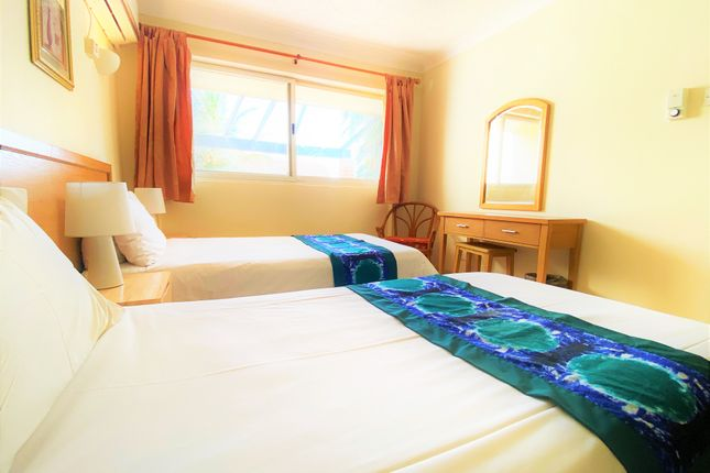 Thumbnail Apartment for sale in Kololi 1Bdr. Balcony. Sea View, Kololi Beach Resort, Gambia