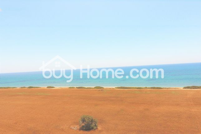 Thumbnail Land for sale in Mazotos, Larnaca, Cyprus