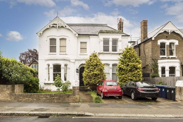1 bed flat for sale in Acton Central Industrial Estate, Rosemont Road, London W3