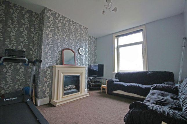 Dining Room of Dewhurst Road, Fartown, Huddersfield HD2