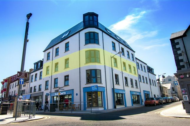 Publication2Nd of Second Floor Apartments, Coastal Links, Main Street, Portrush BT56