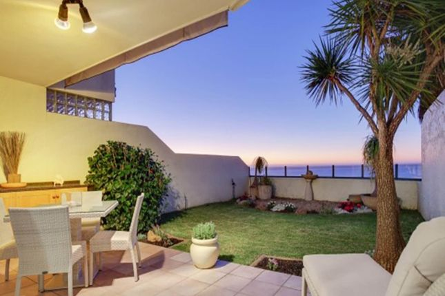 3 bed town house for sale in Clifton, Cape Town, South Africa