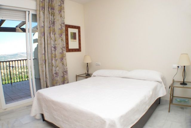 Bedroom1 of Spain, Málaga, Vélez-Málaga, Caleta De Vélez, Baviera Golf