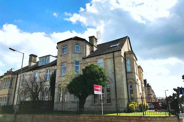 Thumbnail Flat to rent in Avenue Road, Trowbridge