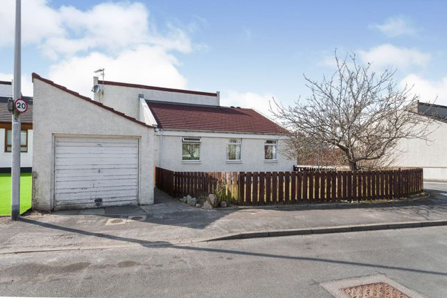 4 bed detached bungalow for sale in Boyd Orr Avenue, Aberdeen AB12