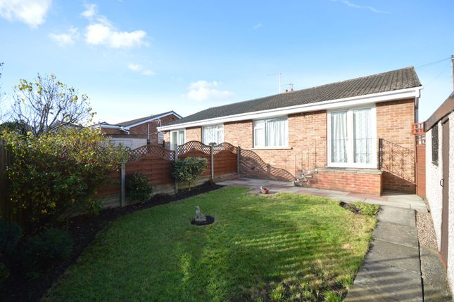 Bungalow for sale ossett dating 9