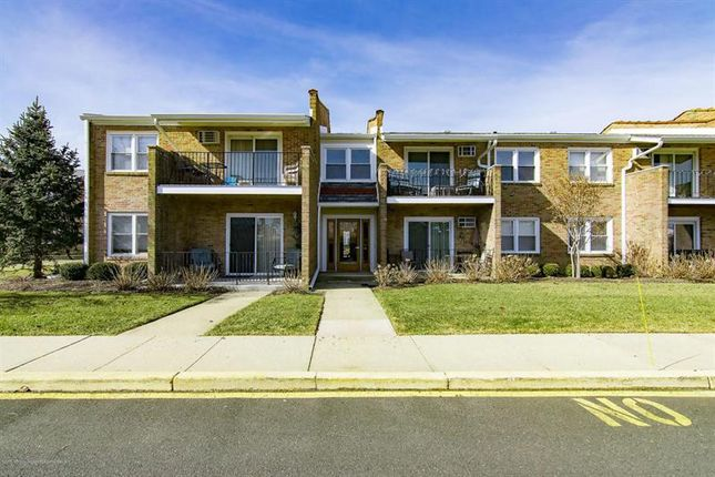 Apartments For Sale In Ocean County New Jersey East