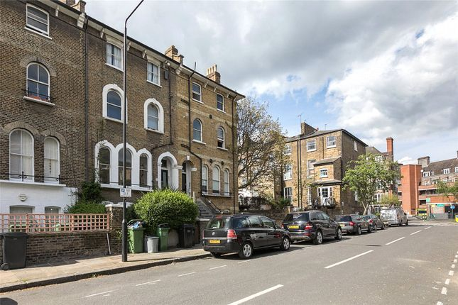 Picture No. 24 of South Villas, London NW1