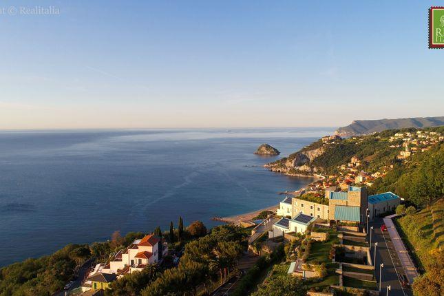 Dominio Mare, Bergeggi, Savona, Liguria, Italy