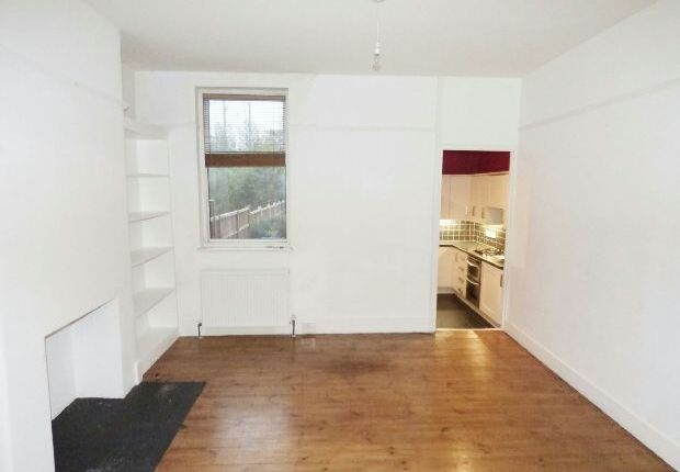 Dining Area of Winchester Road, London E4