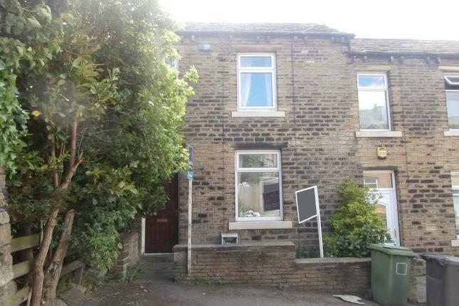 Thumbnail Property to rent in Osborne Street, Moldgreen, Huddersfield