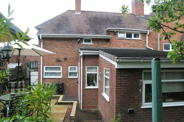 Photo 12 of Brierley Hill, Quarry Bank, Bath Road DY5