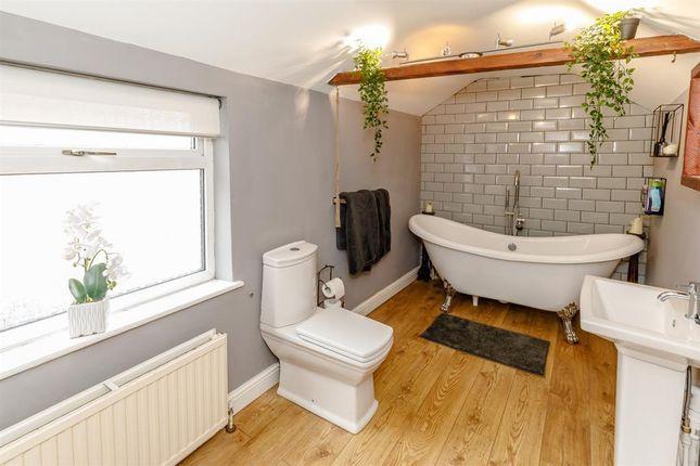 Bathroom of Easingwold, York YO61