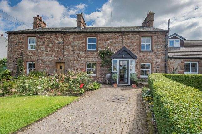 4 bed cottage for sale in Ainstable, Carlisle, Cumbria