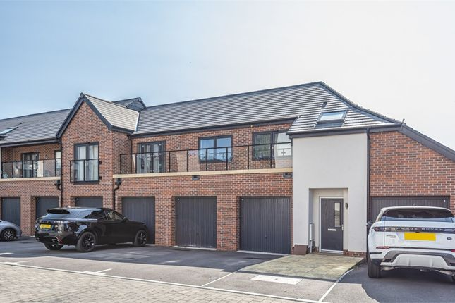 2 Elvian Close, Reading, Berkshire RG30