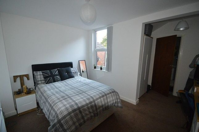 Thumbnail Property to rent in Heeley Road, Birmingham, West Midlands.