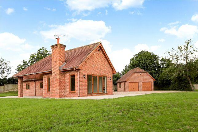 Property of Ridgelands Farm, Kent Street, Wineham, Nr Cowfold, Horsham, West Sussex RH13