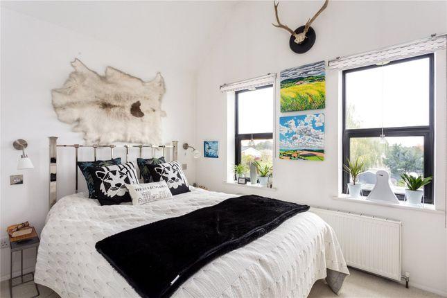 Bedroom 1 of Gore Road, Burnham, Buckinghamshire SL1