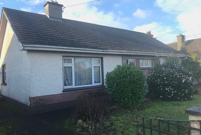 "Thumbnail Bungalow for sale in ""Fairy Flax"", Blessington Road, Naas, Kildare"
