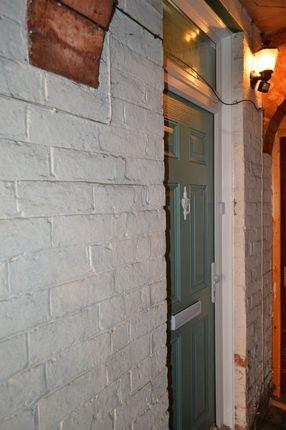 Photo 18 of Alford Street, Grantham NG31