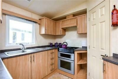 Kitchen of Crow Lane, Little Billing, Northampton NN3