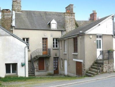 5 bed property for sale in Tessy-Sur-Vire, Manche, France