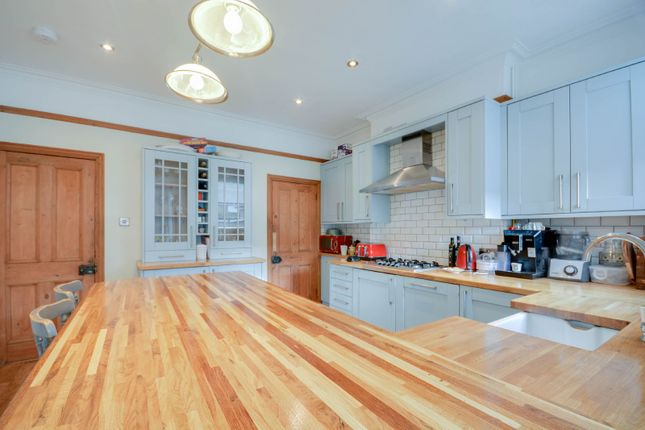 Image 7 of Adderley Road, Clarendon Park, Leicester LE2