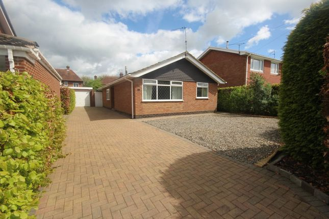 Thumbnail Property for sale in College Green, Handbridge, Chester